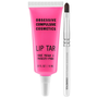 Sephora: Obsessive Compulsive Cosmetics : Lip Tar : lipstick-lips-makeup
