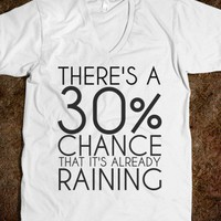 30% - ALL THE RANDOMS - Skreened T-shirts, Organic Shirts, Hoodies, Kids Tees, Baby One-Pieces and Tote Bags