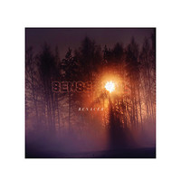 Senses Fail - Renacer CD | Hot Topic