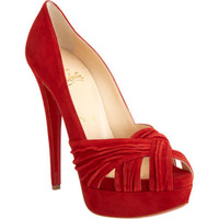 Christian Louboutin Aborina at Barneys.com