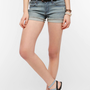 James Jeans Slouchy Fit Denim Short