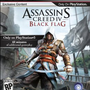 Amazon.com: Assassin's Creed 4: Playstation 3: Video Games