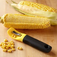 OXO Good Grips Corn Peeler