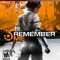 Amazon.com: Remember Me: Playstation 3: Video Games