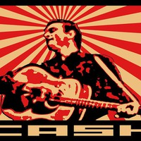 Cash Digital Art by Lance Vaughn - Cash Fine Art Prints and Posters for Sale