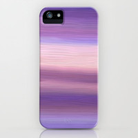 Sky colors  iPhone & iPod Case by Jilly SB