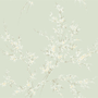 Blossom Branches Wallpaper design by York Wallcoverings | BURKE DECOR