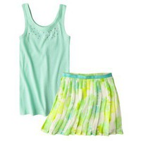 Girls&#x27; Spring Must Haves