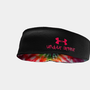 Women's UA Reversible Headband | 1229192 | Under Armour US