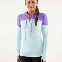 runbeam hoodie | women's jackets & hoodies | lululemon athletica