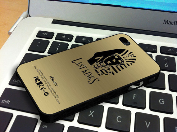 original jpgTyga Gold Iphone