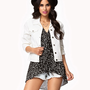 Classic Denim Jacket | FOREVER 21 - 2039200271