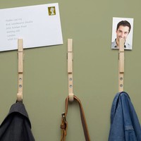 Jpegs Coat Hooks | The Gadget Flow