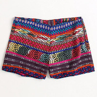 billabong shorts at PacSun.com