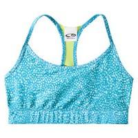 C9 by Champion Women&#x27;s Cami Sports Bra - Assorted Colors