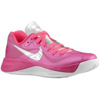 Nike Hyperfuse Low - Women's at Foot Locker