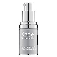 Sephora: Kate Somerville : Line Release Under Eye Repair Cream : eye-cream-skincare