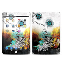 Apple iPad Mini Skin - Frozen Dreams by Iveta Abolina