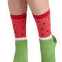 Refreshing Jaunt Socks | Mod Retro Vintage Socks | ModCloth.com