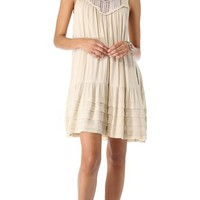 Free People City Limits Dress | SHOPBOP