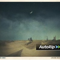 Amazon.com: Lonesome Dreams: Lord Huron: Music