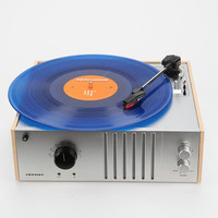 Urban Outfitters - Crosley Player Turntable