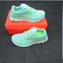 Super hot NIB Nike Free Run+ 3 Running women shoes US5.5-8.5 wow