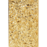 Marc by Marc Jacobs | 3D foil-effect iPhone 5 case | NET-A-PORTER.COM