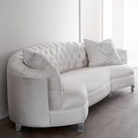 Haute House Kate Sofa