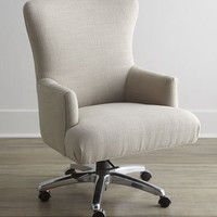 Kirtley Office Chair