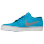 Nike Toki Low TXT - Men's at Foot Locker