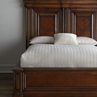 Markland Bedroom Furniture