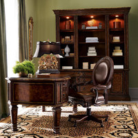 Huntington Office Furniture