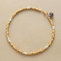 BICOLORED BRACELET