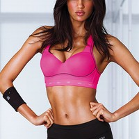 Showtime by Victoria's Secret Sport Bra