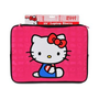 Amazon.com: Hello Kitty 16&quot; Neoprene Sleeve For Notebook Computers: Computers &amp; Accessories