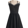 High Marks for Mod Dress | Mod Retro Vintage Dresses | ModCloth.com