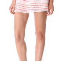 Milly Paige Skirt | SHOPBOP