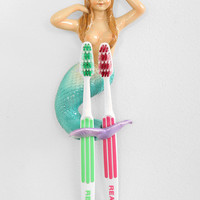 Urban Outfitters - Mermaid Toothbrush Holder