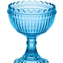 Maribowl by Iittala in Light Blue - Pop! Gift Boutique