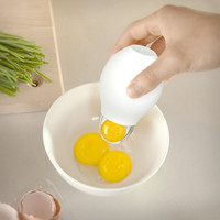 Egg Yolk Plucker at Firebox.com