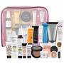 Sephora: Sephora Favorites : Sun Safety Kit : skin-care-sets-travel-value