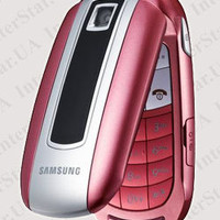 Samsung SGH E570, Specifications, Comparison and Review