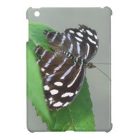 Spotted Butterfly Cover For The iPad Mini from Zazzle.com