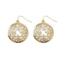 Women's Jewelry - Earrings, Rings & More - White House | Black Market