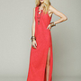 We The Free   Straight Column Maxi at Free People Clothing Boutique