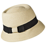 Mossimo Supply Co. Cloche Hat With Band - Natural