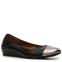 Tahari Carly Flat