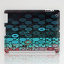 :: Trendy :: iPad Case by GaleStorm Artworks