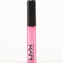 NYX LOS ANGELES Mega Shine Lip Gloss at PacSun.com